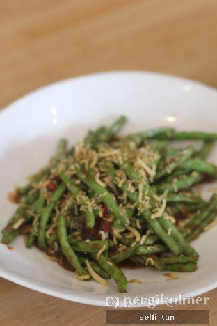 Foto 4 - Makanan di Wang Dynasty oleh Selfi Tan