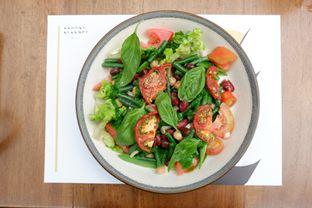 Foto 12 - Makanan di Common Grounds oleh Mariane  Felicia