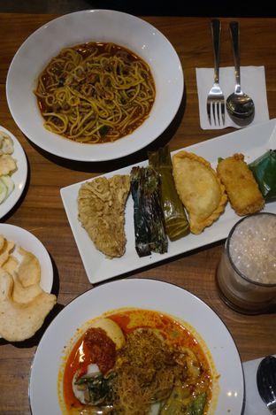 Foto 22 - Makanan di Jambo Kupi oleh yudistira ishak abrar