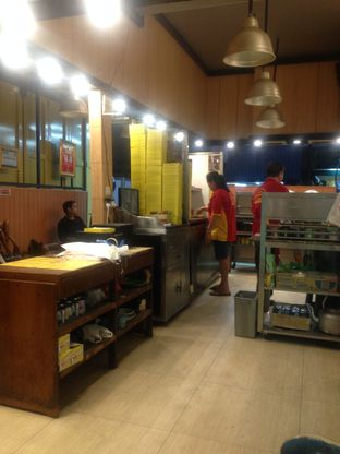 Foto review Martabak Nikmat Andir oleh Dianty Dwi 2