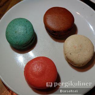 Foto 2 - Makanan di Monolog oleh Darsehsri Handayani