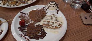 Foto review Chocola Cafe oleh tasya laper 2