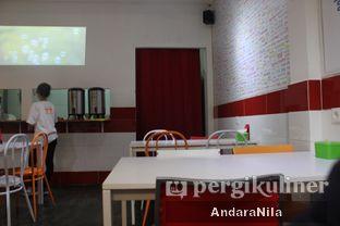 Foto review An.Nyeong oleh AndaraNila  11