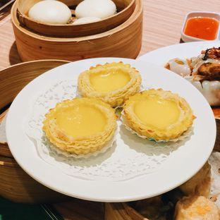 Foto review Yum Cha Hauz oleh the addicteat || IG : @the.addicteat 7