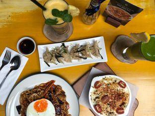 Foto 3 - Makanan di Onni House oleh FebTasty  (Feb & Mora)