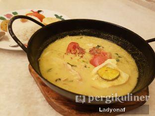 Foto 4 - Makanan di QQ Kopitiam oleh Ladyonaf @placetogoandeat