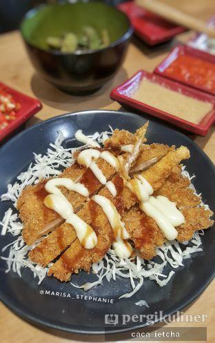 Foto 3 - Makanan di Sumeragi oleh Marisa @marisa_stephanie