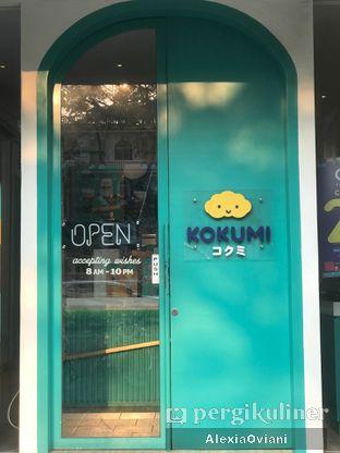 Foto 3 - Eksterior di Kokumi oleh @gakenyangkenyang - AlexiaOviani