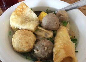 Ini Dia 5 Masakan Jawa Timur di Bandung Buat Makan Siang Kamu!