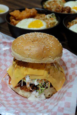 Foto 1 - Makanan di Biggy's oleh Wawa | IG : @foodwaw