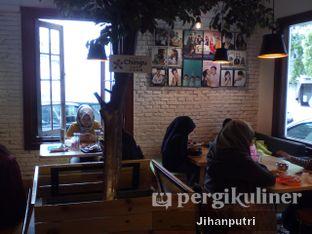 Foto 5 - Interior di Chagiya Korean Suki & BBQ oleh Jihan Rahayu Putri