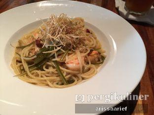Foto 3 - Makanan di Monolog oleh Arissa A. Arief
