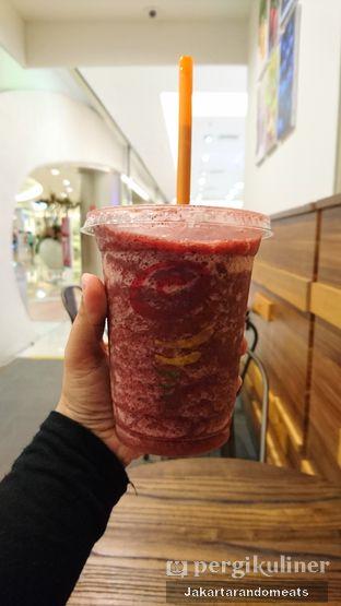 Foto review Jamba Juice oleh Jakartarandomeats 1