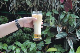 Foto 1 - Makanan di Escape Coffee oleh Marshella Sembiring
