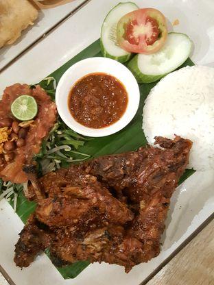 Foto review Taliwang Bali oleh Stallone Tjia (@Stallonation) 10