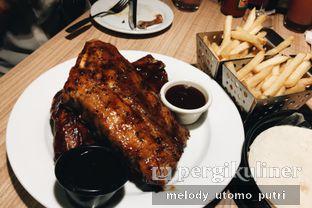 Foto 3 - Makanan di Chili's Grill and Bar oleh Melody Utomo Putri