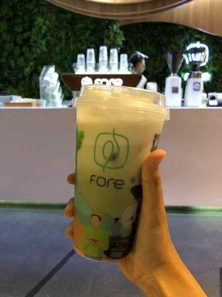 Foto - Makanan di Fore Coffee oleh aurorashkl