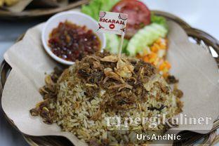 Foto 3 - Makanan di RICARAJA oleh UrsAndNic