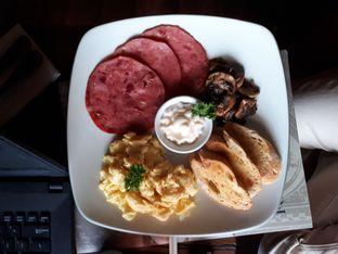 Foto 3 - Makanan di AGBELIN Bistro & Cafe oleh Andin   @meandfood_