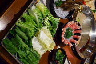 Foto 18 - Makanan di Qinma Hotpot oleh Vionna & Tommy