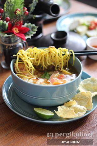 Foto 9 - Makanan di KAJOEMANIS oleh UrsAndNic