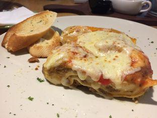 Foto 2 - Makanan di Nanny's Pavillon oleh Yohanacandra (@kulinerkapandiet)