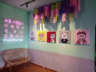 Foto 9 - Interior di Loonami House oleh @egabrielapriska