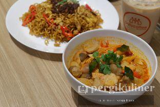 Foto 5 - Makanan di Daily Box oleh Oppa Kuliner (@oppakuliner)