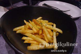 Foto 11 - Makanan di Altitude Grill oleh Anisa Adya