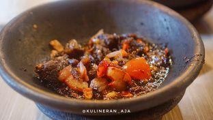 Foto 1 - Makanan(iga bakar sapi) di Iga Bakar Si Jangkung oleh @kulineran_aja
