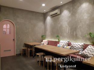 Foto 5 - Interior di Clean Slate oleh Ladyonaf @placetogoandeat