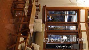 Foto review Dakken oleh Desy Mustika 3