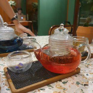 Foto 7 - Makanan di Hasea Eatery oleh Naomi Suryabudhi