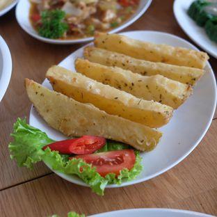 Foto 11 - Makanan di Mr. Ang's oleh dk_chang