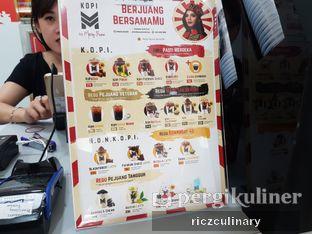 Foto review Kopi M by Merry Riana oleh Ricz Culinary 4