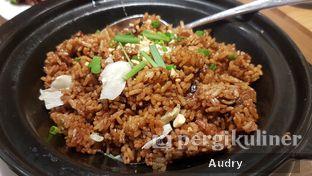 Foto 1 - Makanan(Putien Cabbage Rice) di PUTIEN oleh Audry Arifin @makanbarengodri