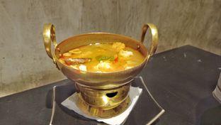 Foto review Thai I Love You oleh Rifqi Tan @foodtotan 3