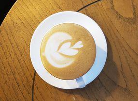 10 Coffee Shop di Serpong untuk Kalian Pecinta Kopi Sejati