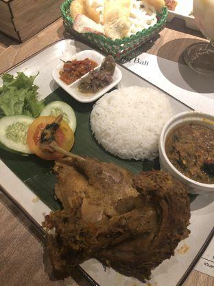 Foto 2 - Makanan di Taliwang Bali oleh @kenyangbegox (vionna)