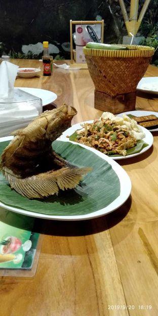 Foto - Makanan di Gurih 7 oleh Christopherbw Christopherbw