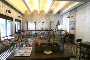 Foto 2 - Interior di Historica oleh Elvira Sutanto