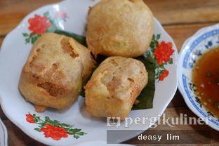 Foto review Kluwih oleh Deasy Lim 10