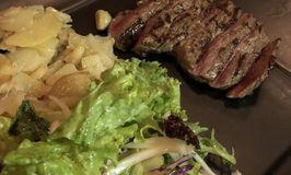 Altoro Spanish Gastrobar