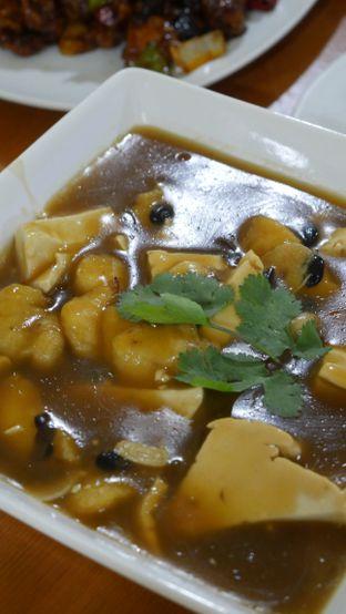 Foto 7 - Makanan di Glaze Haka Restaurant oleh Olivia @foodsid