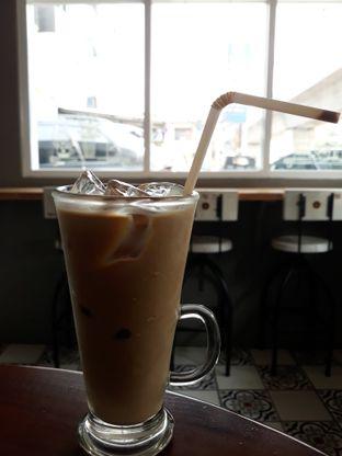 Foto 3 - Makanan di Nongkee Coffee oleh Dani Allamsyah