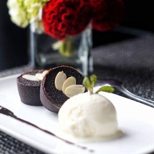 Foto 3 - Makanan di Le Gran Cafe - Hotel Gran Mahakam oleh Dony Jevindo @TheFoodSnap