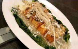 Foto 2 - Makanan di Hung Than oleh heiyika