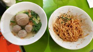 Foto 2 - Makanan di Padasuka Baso oleh Ana Farkhana