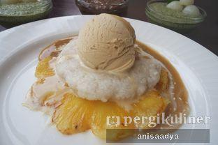 Foto 13 - Makanan di Akasaka Japanese Steak & Ice Cream oleh Anisa Adya