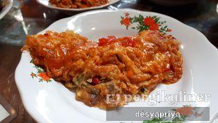 Foto review Warung MJS oleh Desy Apriya 2